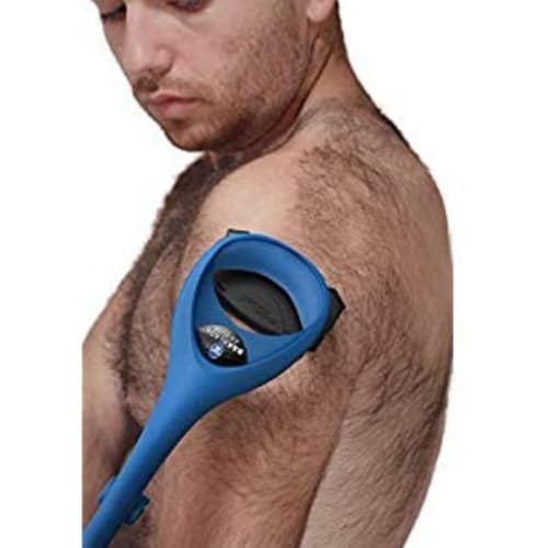 Back_-Hair-_Removal-_Body-Shaver_iwanthisandthat2.jpg