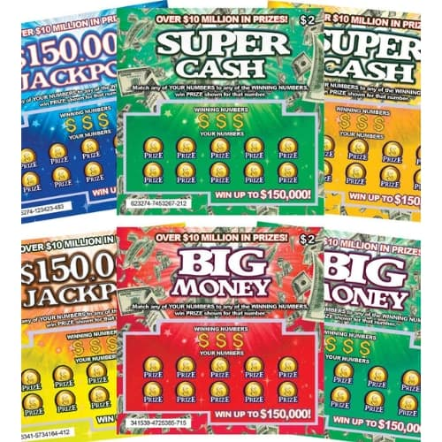 $50,000-lottery-scatch-off-tickets-iwantthisandthat2