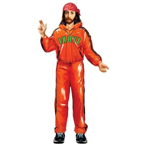 What-would-Jesus-wear-magnetic-dress-up-doll-iwantthisandthat2