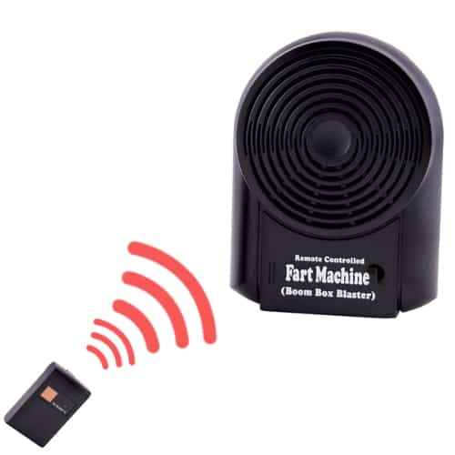 remote-control-fart-machine-iwantthisandthat2