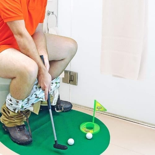 toilet-time-mini-golf-game-iwantthisandthat2