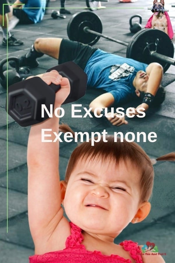 15-No-Excuse-Fitness-Ideas-For-Everybody-iwantthisandthat2