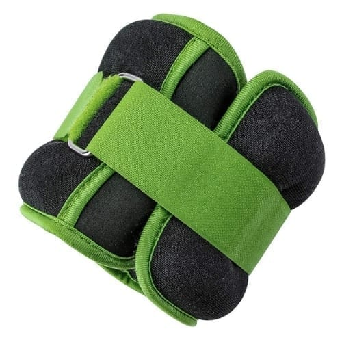 ankle wrist Weights Fitness Exercise Walking Jogging Gymnastics Aerobics iwantthisandthat2 gifts