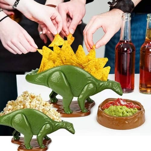 nachosaurus-dip-and-snack-dish-jurrasic-bowls-for-chips-popcorn-candy-pretzels-nachos-prehistoric-gift-for-dinosaur-enthusiasts-iwantthisandthat2-gift-ideas